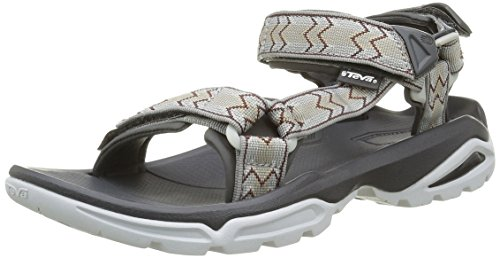 teva-fi-4-scarpe-da-arrampicata-uomo-grigio-cross-terra-grey-chocolate-ctgccross-terra-grey-chocolat