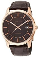 Reloj Calvin Klein para Hombre K5S346GK de Calvin Klein