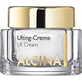 Alcina E Lifting-Creme 250ml