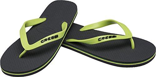 Cressi Beach XVB9539337 Chanclas Flip Flops