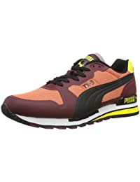 Puma TX-3 Tech Infused, Peu homme