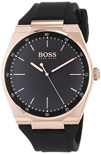 Reloj Hugo BOSS para Unisex 1513566