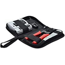 Digitus DN-94022 - Kit di strumenti elettricista