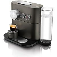 DeLonghi Expert, Macchina con Sistema a Capsule Nespresso,