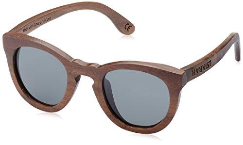 H/ÄRVIST Waymix Sunglasses