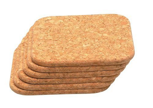 tg-set-x-6-square-coasters-in-natural-cork-10x10cm