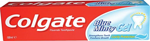 12-x-colgate-toothpaste-blue-minty-gel-100ml-12-pack-bundle