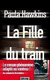 La fille du train - Roman by Paula Hawkins(2015-05-14) - interforum editis - 01/01/2015