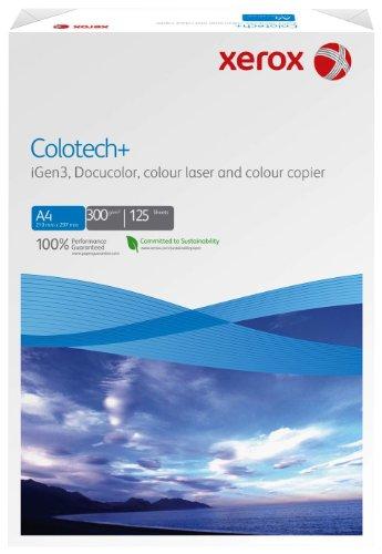 xerox-003r97552-colotech-mit-premium-farblaserpapier-druckerpapier-farbkopierpapier-din-a4-300-g-m-p