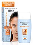 ISDIN Fotoprotector Fusion Water SPF 50 |...