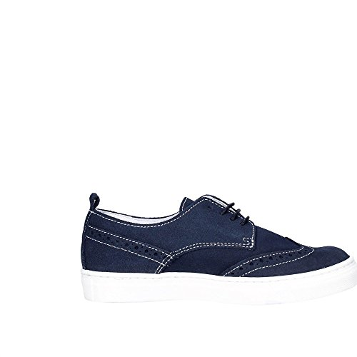 MELANIA ME6126F7E.B Sneakers Boy Blau