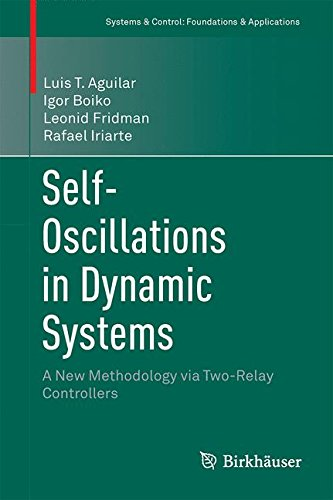 self-oscillations-in-dynamic-systems-a-new-methodology-via-two-relay-controllers