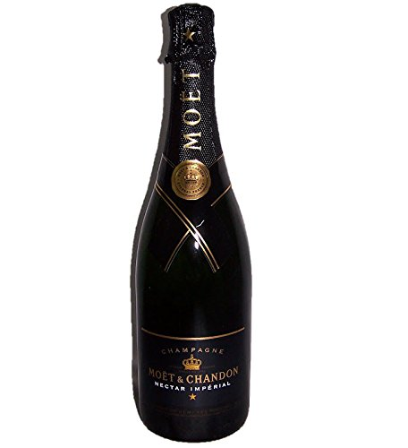 champagne-moet-chandon-nectar-imperial-75-cl-demi-sec