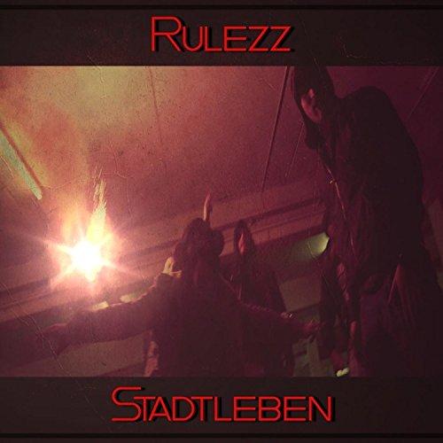 Stadtleben [Explicit]