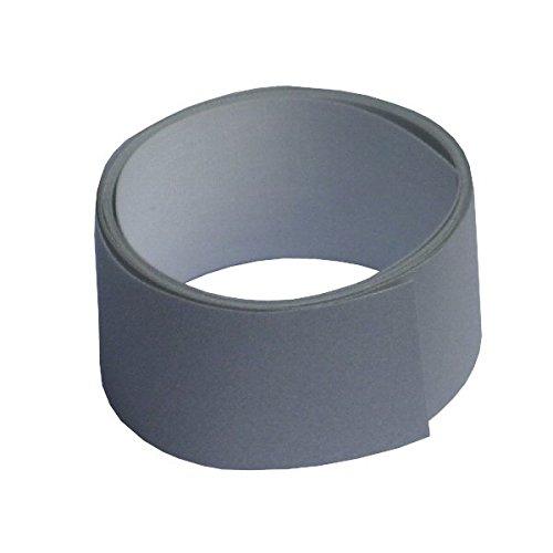 25mm-retro-reflective-glass-bead-tape-sold-per-metre