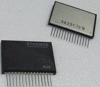 stk-3082-ii-audio-power-amplifier-originale-sanyo