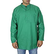 0e2a00678f Men Shalinindia Ethnic Wear Price List in India on May