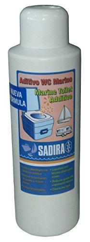 sadira-aditivo-wc-marino