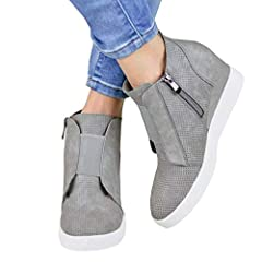 f2f22590919c2 Shoes - Casual Women's Shoes