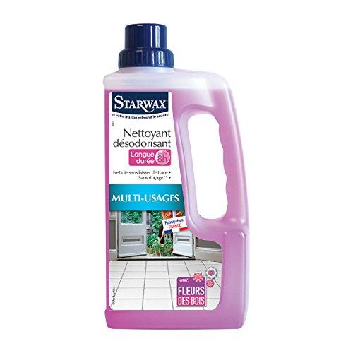 nettoyant-desodorisant-longue-duree-fleur-des-bois-1l-starwax
