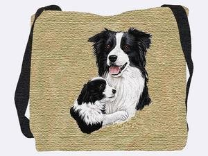 border-collie-pup-tote-bag-17-x-17-tote-bag-by-pure-country