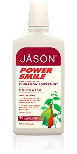 jason-natural-cosmetics-powersmile-cinnamon-mint-mouthwash-16-fl-oz-liquid-by-jason-natural-cosmetic