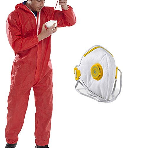 the-chemical-hutr-asbestos-x10-small-red-disposable-protective-heavy-duty-coverall-x10-flat-fold-res