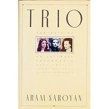 Trio: Oona Chaplin, Carol Matthau, Gloria Vanderbilt : Portrait of an Intimate Friendship