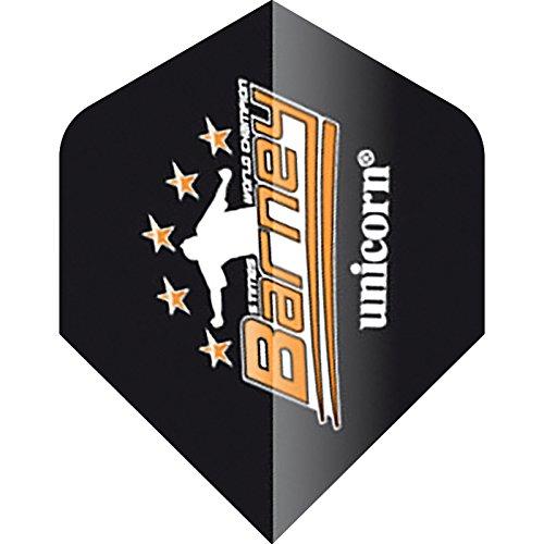 unicorn-dart-flugel-raymond-van-barneveld-std-barney-schwarz-3-sets-9-stuck