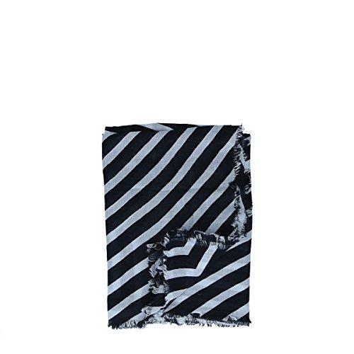 Mejor Lugar Para Comprar El Envío Libre De Moda Foulard 1407P Armani Jeans S71 MainApps Dark Navy q9eKa