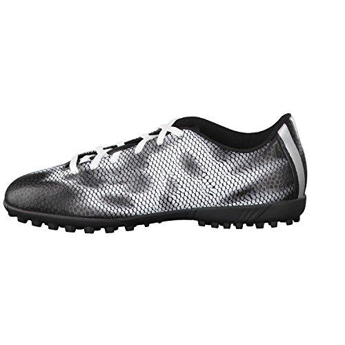 Adidas F5 TF Core Black B44304 core black/silver met./silver met.