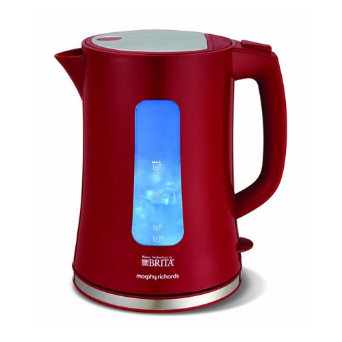morphy-richards-brita-electric-filter-kettle-red