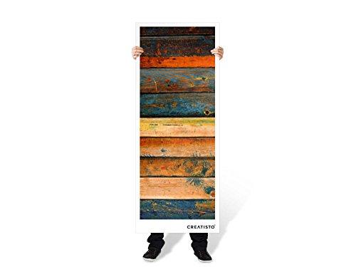 Kühlschrank Folie : Kühlschrank 60×150 cm kühlschranktapete einbauküche dekoration
