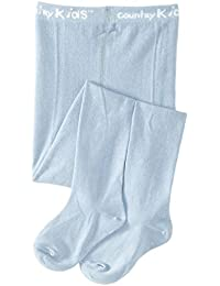 Country Kids Luxury Warm Winter Tights - Collants - Fille