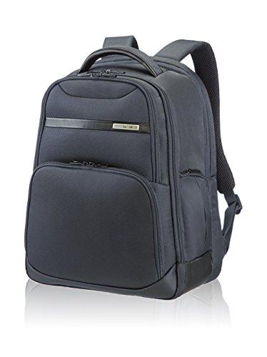 Samsonite - Vectura Laptop Backpack 16'