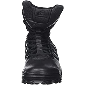 Stiefel Adidas