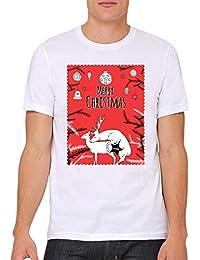 e T polo shirt Amazon camicie T it Abbigliamento shirt Amore w1IqO0qP