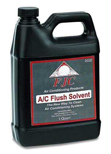 FJC 2032A/C Flush-32FL. oz -