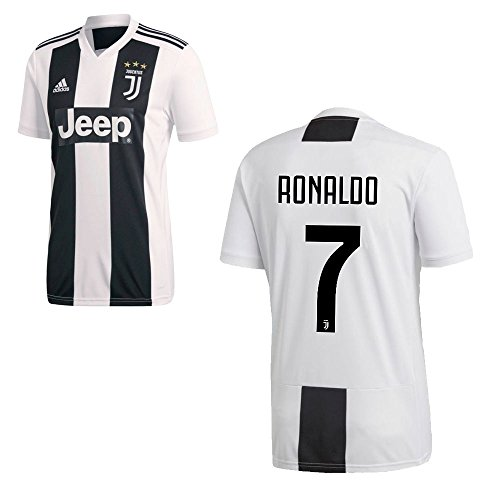 Boys' Clothing (2-16 Years) Training Kit & Bibs Nike 2018 Cr7 Ronaldo Academy Boys Junior Football Training T Shirt Top Wht Blk To Assure Years Of Trouble-Free Service