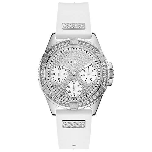 Guess W1160L4 Reloj de Damas