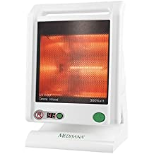 Medisana IR885 Lámpara de infrarrojos, ...