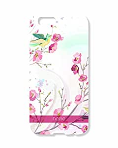 Noise - August Rush iPhone 6 Plus Blazon Cover