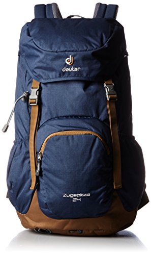 deuter-zugspitze-24-hiking-backpack-midnight-lion-one-size