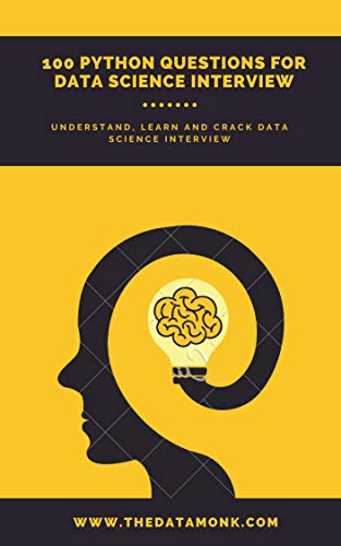 to crack Data Science/Analyst Interview (English Edition) ()