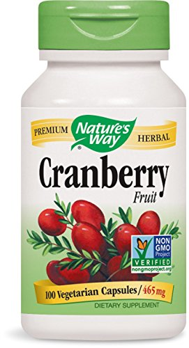 cranberry-fruit-465-mg-100-capsules-natures-way-qty-1