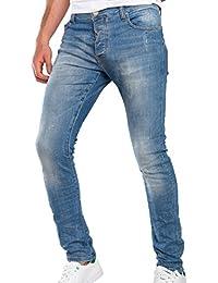 RED BRIDGE - Jeans - Homme
