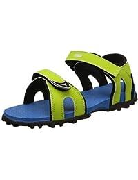 b9a9c3f2bc9d Green Women s Fashion Sandals  Buy Green Women s Fashion Sandals ...