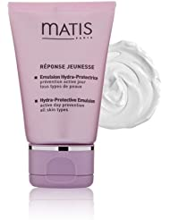 Matis Hydra-Protective Emulsion Paraben Free
