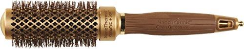 undbürste NanoThermic 15944 NT-34, 34/ 50 mm mit Keramikkörper (Max Hair Brush)