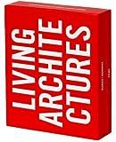 Living Architectures (Rem Koolhaas, Herzog & de Meuron, Richard Meier, Frank Gehry, Renzo Piano - Livre + Films)